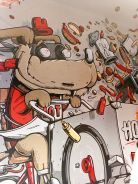 HOT DOG CITY STRASBOURG