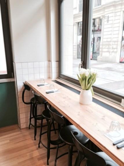 SQUARE Delicatessen pizza Strasbourg 04