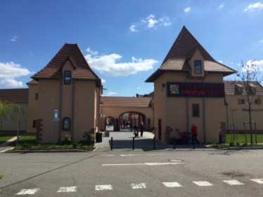 RTSO Roppenheim shopping idee cadeau fete des meres ete ShopInRTSO Roppenheim The Style Outlets