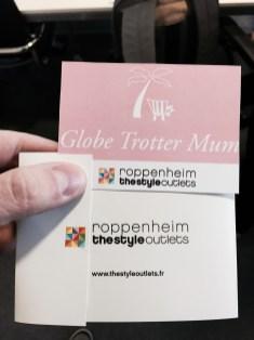 RTSO Roppenheim shopping idee cadeau fete des meres ete ShopInRTSO