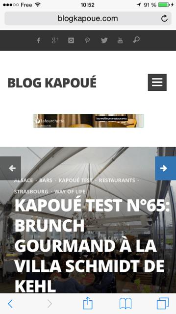 new design blog strasbourg kapoue lifestyle 1