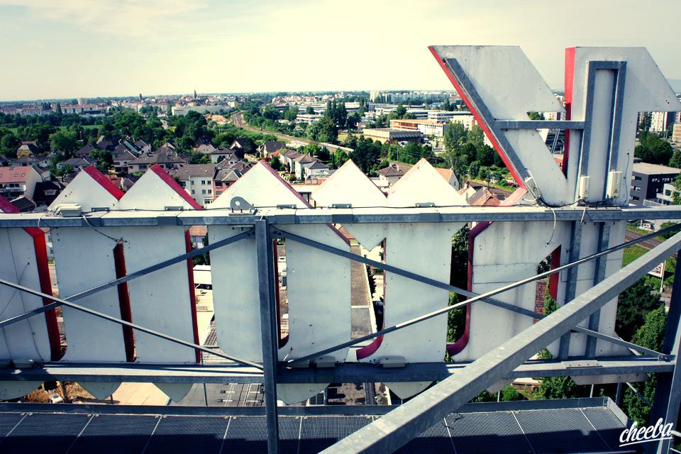 urbex-brasserie-kronenbourg-urbex-alsace-3