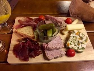 planchette charcuterie brasserie-michel-debus-storig-schiltigheim