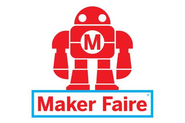 maker-faire-logo