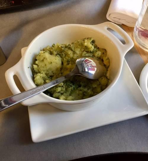 Restaurant Strasbourg Krutenau rue de Zurich Les Canailles