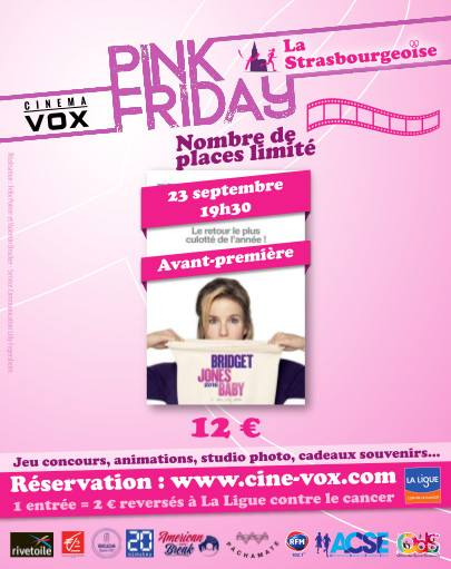 pink-friday-strasbourgeoise-bridget-jones