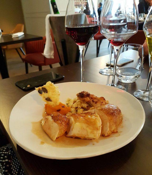 terroir-co-restaurant-sofitel-strasbourg-23