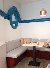 les-fines-gueules-strasbourg-restaurant-4