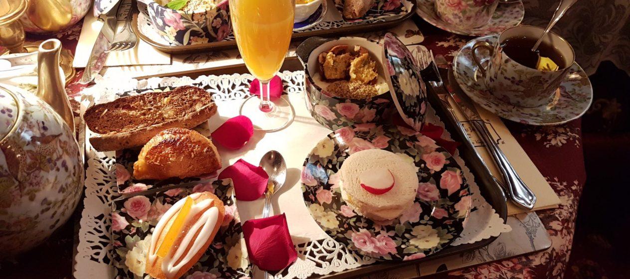 blog kapou blog lifestyle strasbourg