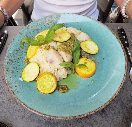Le-Bastardo-Strasbourg-restaurant-italien-terrasse-plat-du-jour