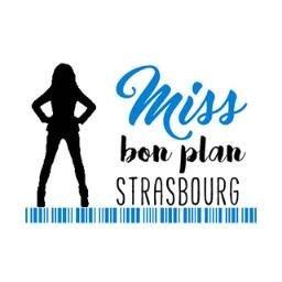 Miss bon plan Strasbourg blog Alsace