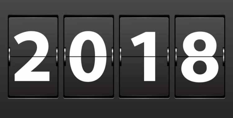 2018-new-years-resolution