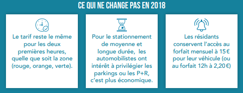 Strasbourg-stationnement-2018