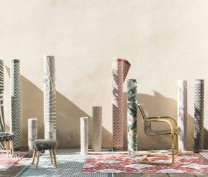 Home Destock Strasbourg linge de maison décoration tapis drap