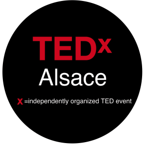 TEDxAlsace 2019 Perspective(s) Strasbourg conférence