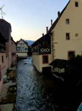 Kastelberg hotel restaurant Andlau Alsace route des vins 43