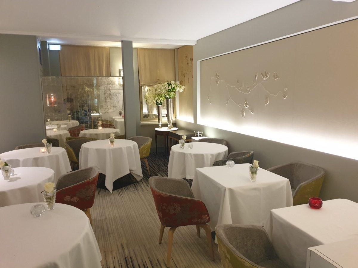 Kapoué Test n°167: La Casserole, une des meilleures tables de Strasbourg ?