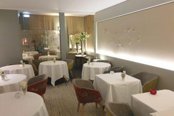 LA CASSEROLE restaurant Strasbourg rue des juifs