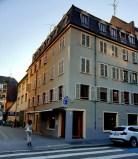 Philibar bar jeux Strasbourg Halles 1
