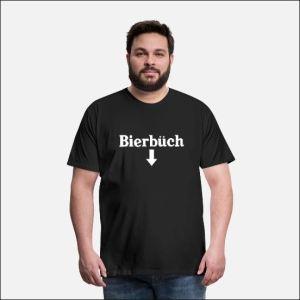 tshirt alsace humour was esch los Strasbourg
