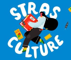 Strasculture 2020 Strasbourg culture evenement