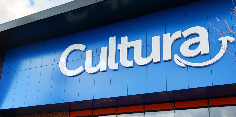 Concours carte cadeau ouverture Cultura Mundolsheim Reischtett