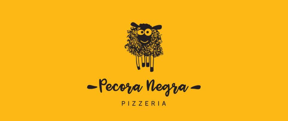 Pecora Negra Strasbourg pizza