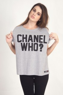 Liverpool_CHANEL-WHO_1-300x450