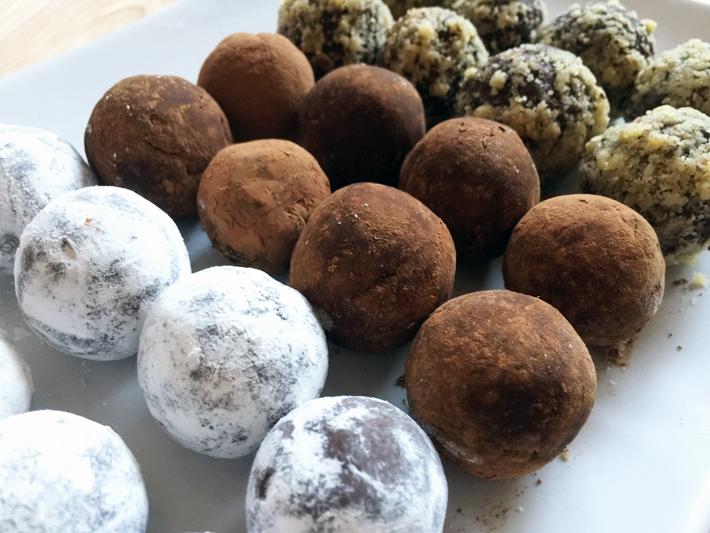 ChocolateTruffles_chocolatetruffles_krisgaliciabrown