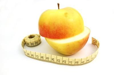 makanan sehat berkalori rendah