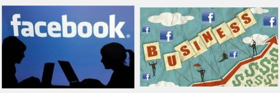 mengenal iklan facebook
