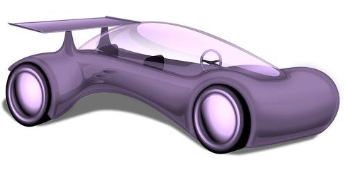 modifikasi mobil keren