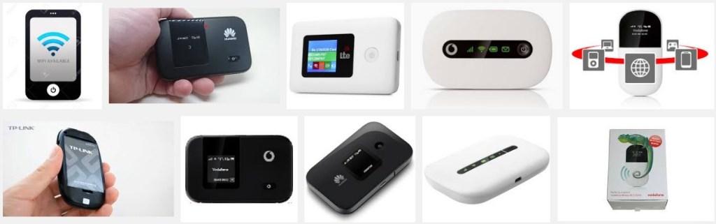 jual mifi mobile wifi murah