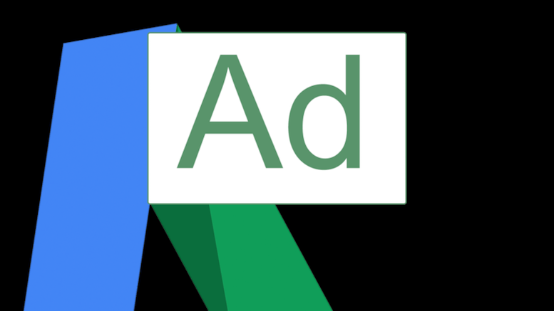 beriklan di google adwords