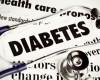 pengtahuan penyebab diabetes
