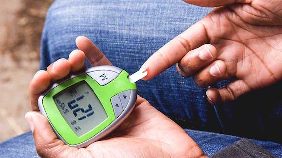 Cara Tepat Menjaga Kolesterol Agar Tetap Normal
