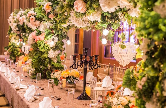 Cara Mudah Mencari Wedding Venue