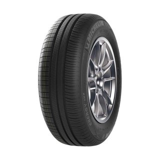 Michelin XM2+ 2019