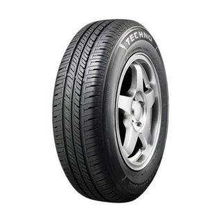 Bridgestone 185/60-15 Techno
