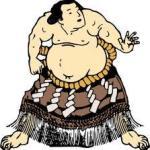 相撲 横綱になるために必要な条件