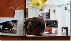 , Wspomnienie wakacji – Korčula