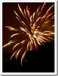 , Szczęśliwego Nowego Roku 2011!!!