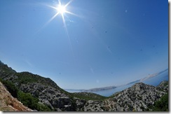 , Wakacyjne migawki – Chorwacja