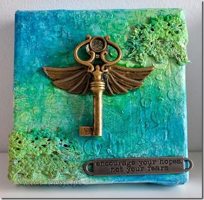 wyzwanie, Wyzwanie #5 – Skrzydła, pióra, ptaki.