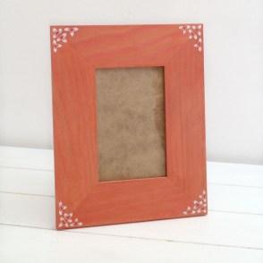 marco-customizado-rosa