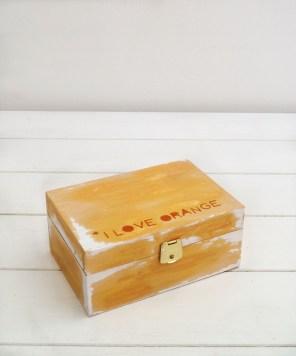 caja-decapada-naranja