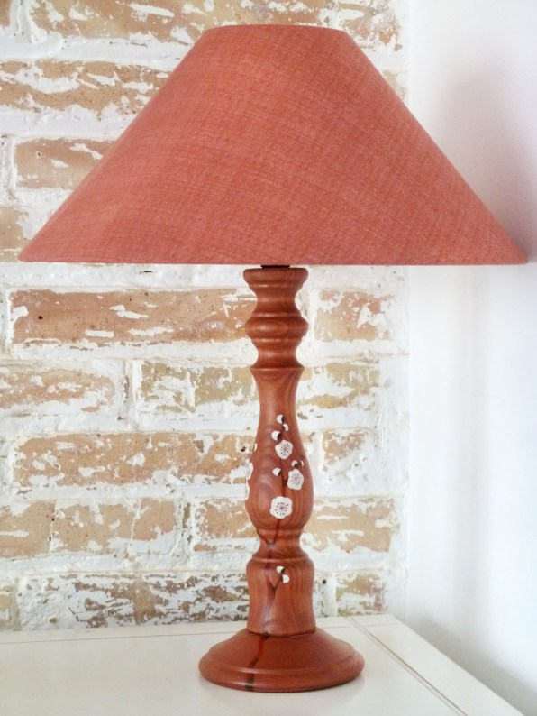 red-chinese-lamps_d2