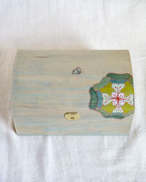 sewed-flores-boxes_d2
