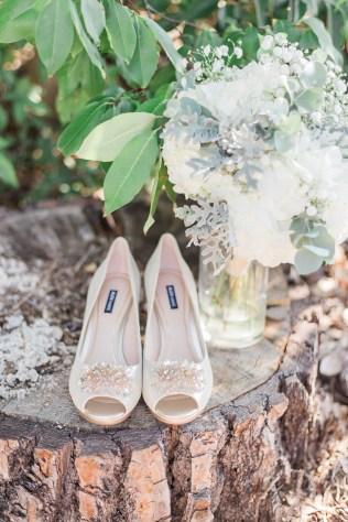jenna-and-daniel-wedding-1