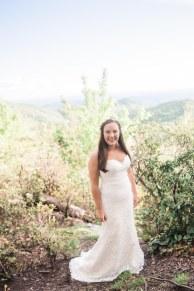 Teddi Bridals-122-2